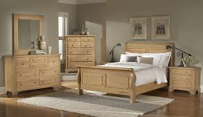 chair set grey wood furniture sets white bedroom drop king decorating walls and wall images full