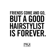 Pin By Paul Mitchell On Paul Mitchell In 40 Pinterest Hair Awesome Hairstylist Quotes