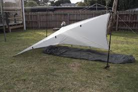 Integral Designs Mk Integral Designs Tents Integral Designs Siltarp 2