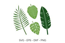 This is a file from the wikimedia commons. Summer Leaves Svg 111122 Svgs Design Bundles