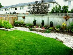 office landscaping ideas. Houston Small Front Yard Landscaping Ideas Amys Office Marvellous Office Landscaping Ideas N