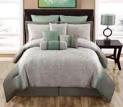 King Bedroom Bedding Sets Modern King Comforter Sets
