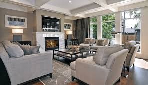living room with tv over fireplace. Full Size Of :42 Ireplace Designs With Tv Above Small Living Room Ideas Over Fireplace N