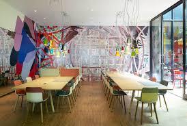 Interior Design Hotel Rooms Creative New Decorating Ideas