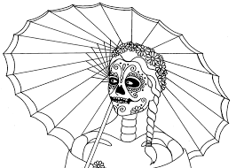 Coloring Pages For Kids Not Want But Not Hard With Yucca Flats N M