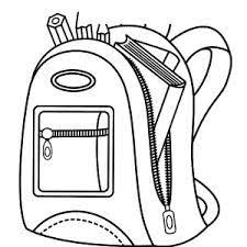 Small Picture 14 Places to Find Free Back to School Coloring Pages School