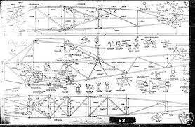 2000 vw jetta audio wiring diagram images mackie wiring diagrams image wiring diagram engine
