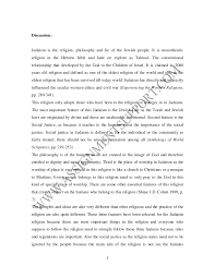 religion essay essay sample from assignmentsupport com essay writing