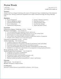 Waitress Job Description For Resume Elegant Waiter Job Description New Waitress Description For Resume