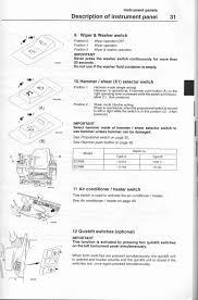 volvo ec15b wiring diagram trusted wiring diagram online Volvo ECR58 Mini Excavator at Volvo Ecr58 Wiring Diagram