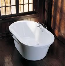 kohler whirlpool tubs mti freestanding whirlpool tubs