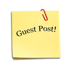 guest post frequently