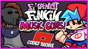 If you are happy with this, please share it to your friends. Royale High Song Codes Anime