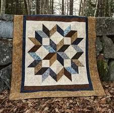 Carpenters Star Queen-Size Quilt Pattern   Keepsake Quilting &  Adamdwight.com