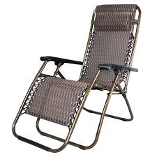 outdoor recliner lounge chair outdoor captivating patio recliner chair with zero gravity lounge chair brown