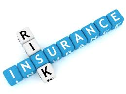 Geico Online Quote Liability Auto insurance Geico Part 100 31