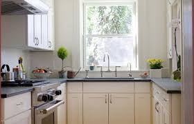 Apartment Kitchen Decorating Ideas Best Decoration