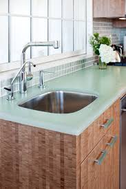 they don t stain or scratch it s considered one of the most durable countertops 75 105 per square foot