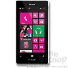 Não terá de fazer nada, o nokia software update trata de tudo por si. Nokia Lumia 521 520 Specs Features Phone Scoop