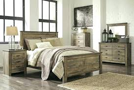 King Bedroom Sets Clearance Elegant Simple Small Bedrooms Tags ...