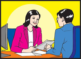 the most common interview questions do little to advance the hiring process
