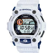 men s casio g shock g rescue alarm chronograph watch g 7900a 7er mens casio g shock g rescue alarm chronograph watch g 7900a 7er