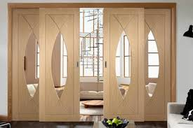 furniture to separate rooms. Indoor Room Dividers Sliding Doors Interior Divider Pertaining To Door Ideas Furniture: Separate Furniture Rooms N