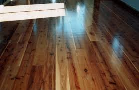 get a gleam is you illawarra floor refinishing specialist