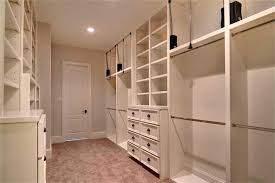 built in closet drawers pull down closet rod drawers shelves diy closet tower with drawers