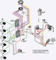 suzuki outboard tach wiring diagram wiring diagram Suzuki Dt40 Wiring Diagram yamaha outboard tach wiring on images suzuki dt40 wiring diagram 1992