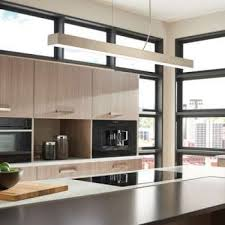 kitchen rail lighting. Appealing Kitchen Rail Lighting And Installing Molding For Under Cabinet
