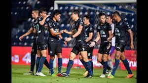 ไฮไลท์ CHANG FA CUP 2017 บุรีรัมย์ ยูไนเต็ด 5-1พิษณุโลก เอฟซี - YouTube
