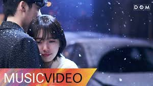 mv suzy 수지 i love you boy while you were sleeping ost part 4 당신이 잠든 사이에 ost part 4