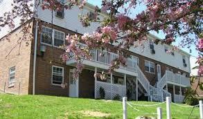 charleston gardens apartments. Building Photo - Greenbrier Gardens Apartments And Townhomes Charleston