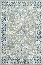 blue green gray area rug and designs rugs archive with tag yellow cream blue gray brown area rug yellow