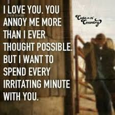 Cute Country Love Quotes Beauteous For More Cute N' Country Visit Wwwcutencountry And Www
