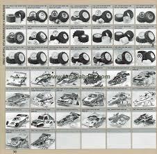 tamiya catalog 1986 8