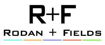 Rodan And Fields Pricing Chart 2018 Rodan Fields Honest Review 2019 Pyramid Scheme