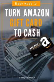 Once you accumulate the necessary amount of coins, simply tap the reward you wish to redeem and fill out the required info. 12 Ways To Trade Sell Your Amazon Gift Card For Cash Even 10 More Than Its Face Value Moneypantry