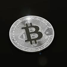 See our map above and the searchable list at the end of this article. Expert Takes Bitcoin Breaks 30k Xrp Crashes Institutional Investors Adopt Crypto Blocktribune