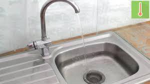 image titled unclog a kitchen sink step 1