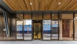 city apartment building entrance. apartment building entrance interior : city inside staggering 107