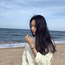 김윤혜 / Kim Yoon Hye - Home | Facebook