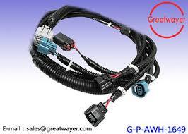 door wire harness on s quality door wire harness supplier excellent gm oem rear door wiring harness 00 06 tahoe yukon 03 06