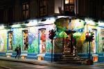 Erotisk nettbutikk club hercules oslo