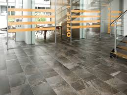 modern office flooring. lovable office tile flooring cool modern space with glass walls and marble p