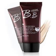 mizon snail repair bb cream rated 4 5 on makeupalley