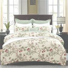 country style bedroom comforter sets top blue ribbon cool french bedding in set