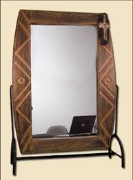 furniture design africans and furniture on pinterest african style furniture