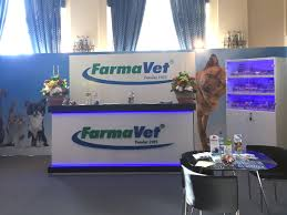 Image result for poze Farmavet